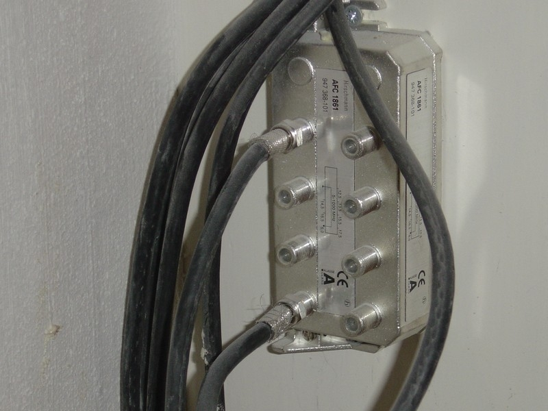 stopcontact6