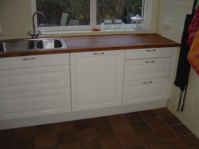 keuken01