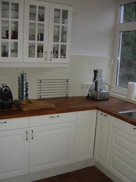 keuken02