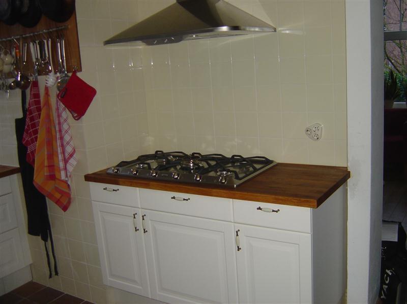 keuken04