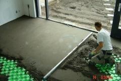 Loodgieten Klussen gigant (4)