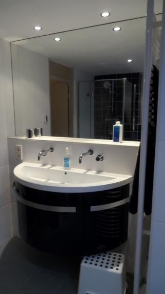 badkamer klussen gigant (11)