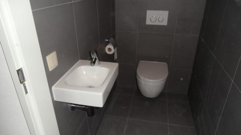badkamer klussen gigant (12)