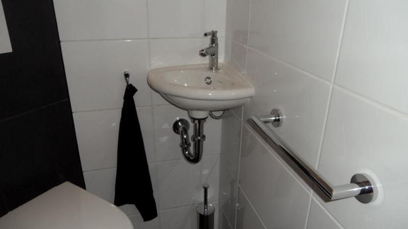 badkamer klussen gigant (15)