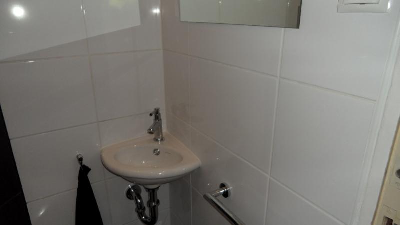 badkamer klussen gigant (17)