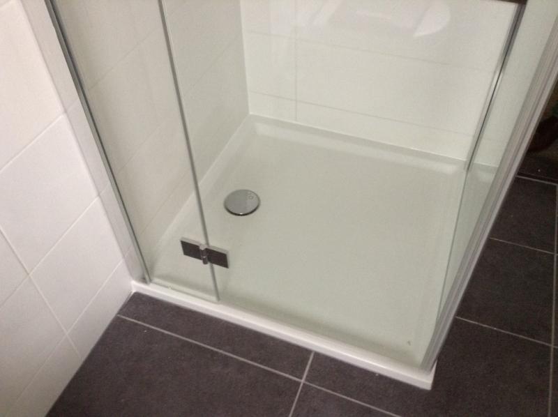 badkamer klussen gigant (18)