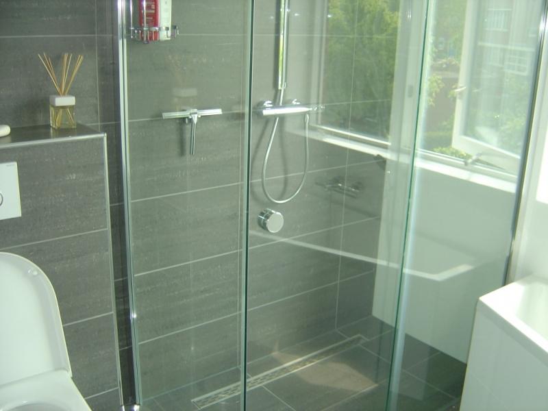 badkamer klussen gigant (19)