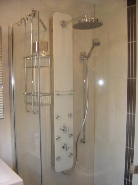 badkamer klussen gigant (27)