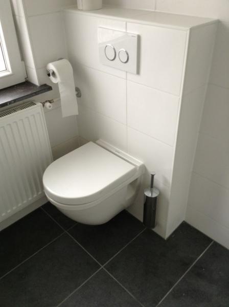 badkamer klussen gigant (28)