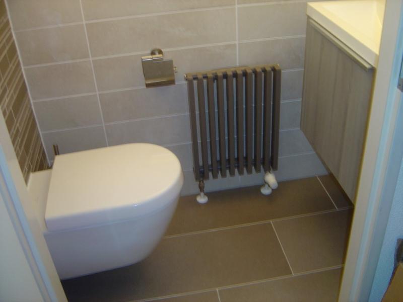 badkamer klussen gigant (30)