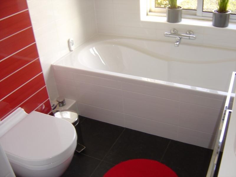 badkamer klussen gigant (31)