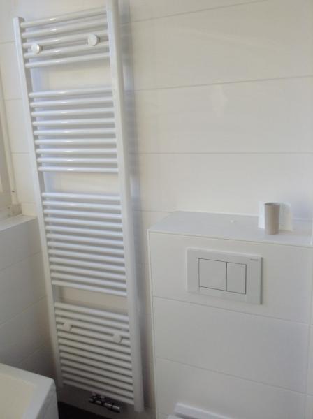 badkamer klussen gigant (35)