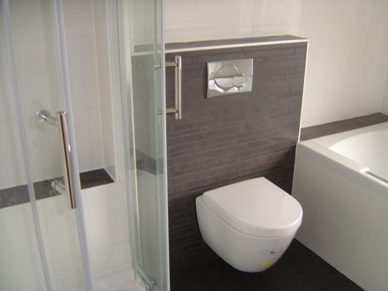 badkamer klussen gigant (36)