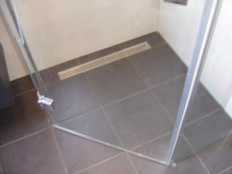 badkamer klussen gigant (37)