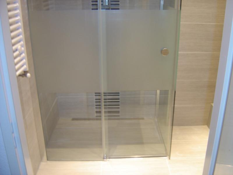 badkamer klussen gigant (39)