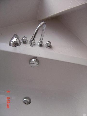 sanitair (1)