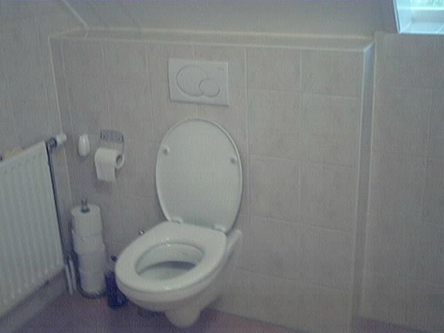 sanitair (128)