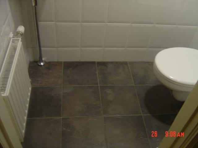 sanitair (130)