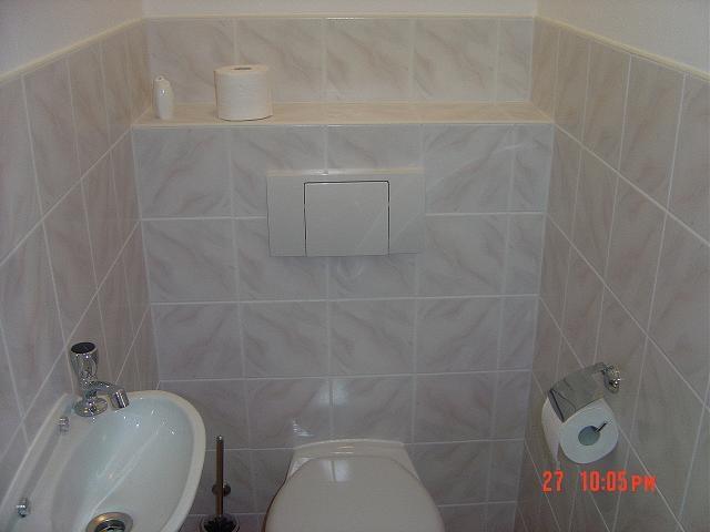 sanitair (131)