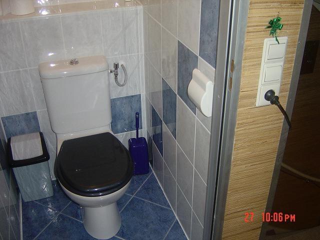 sanitair (133)