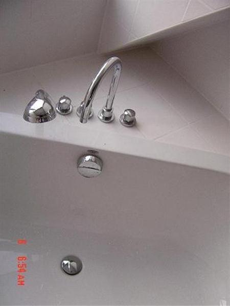 sanitair (142)