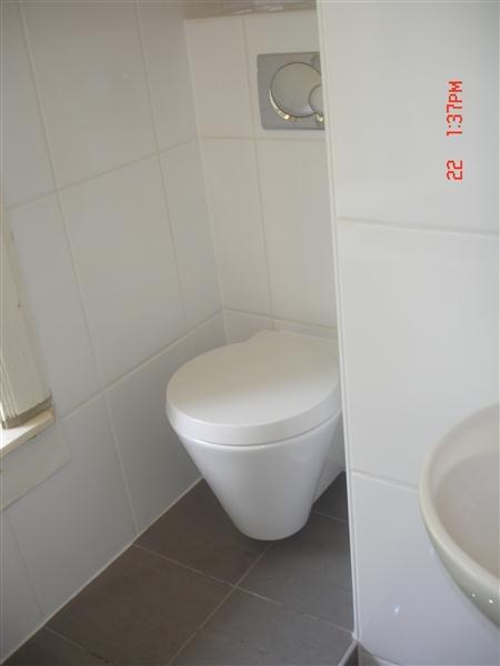 sanitair (145)