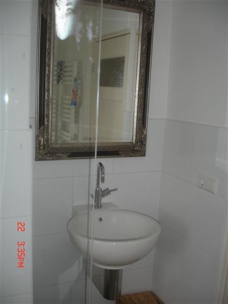 sanitair (146)