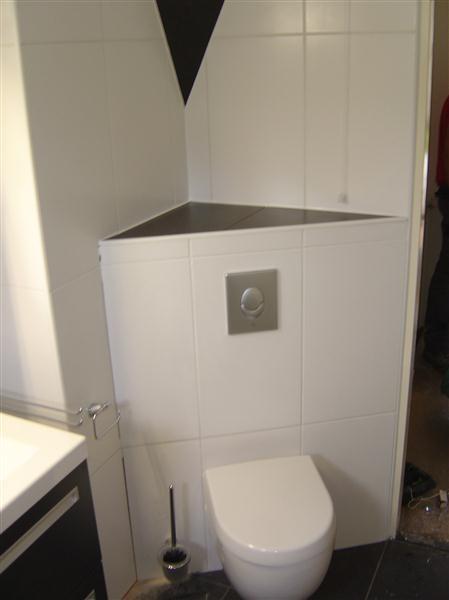 sanitair (147)