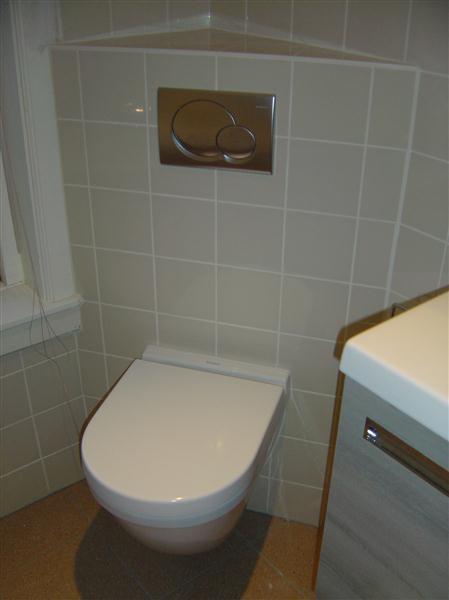 sanitair (152)