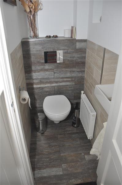 sanitair (154)