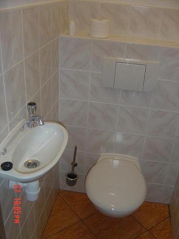 sanitair (155)