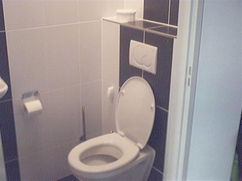 sanitair (23)