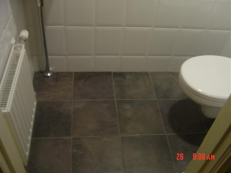 sanitair (24)
