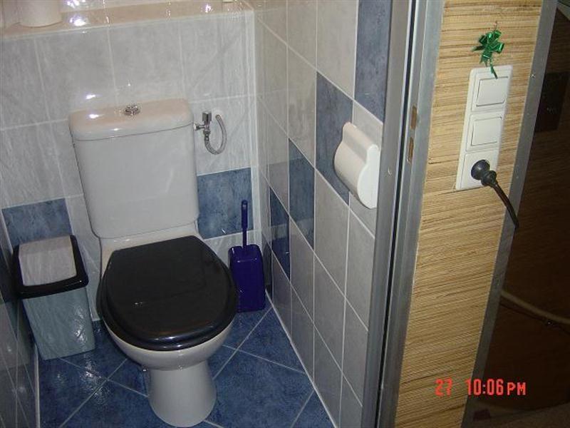 sanitair (29)
