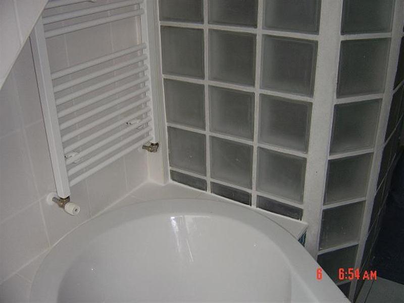 sanitair (36)