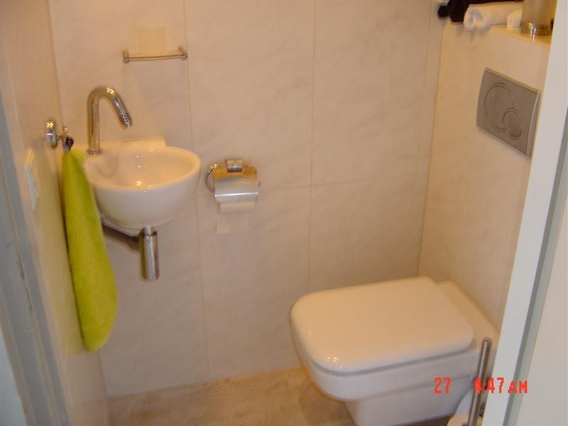 sanitair (43)