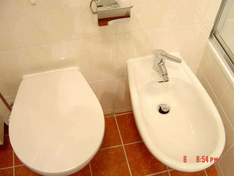 sanitair (54)