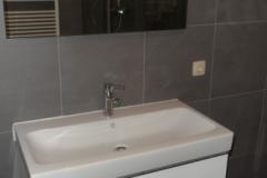 badkamer klussen gigant (10)
