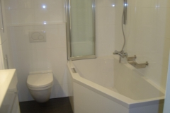 badkamer klussen gigant (3)