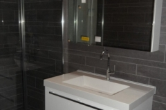 badkamer klussen gigant (6)