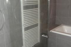 badkamer klussen gigant (8)