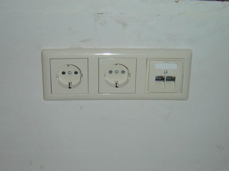 stopcontact2