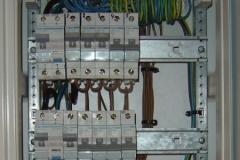 stopcontact4