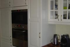 keuken03