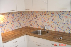 keuken05