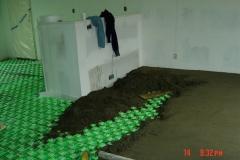 Loodgieten Klussen gigant (15)