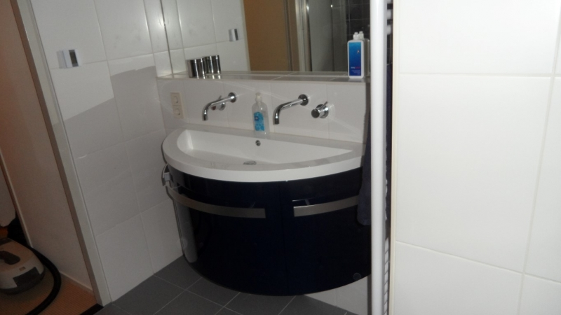 badkamer klussen gigant (16)