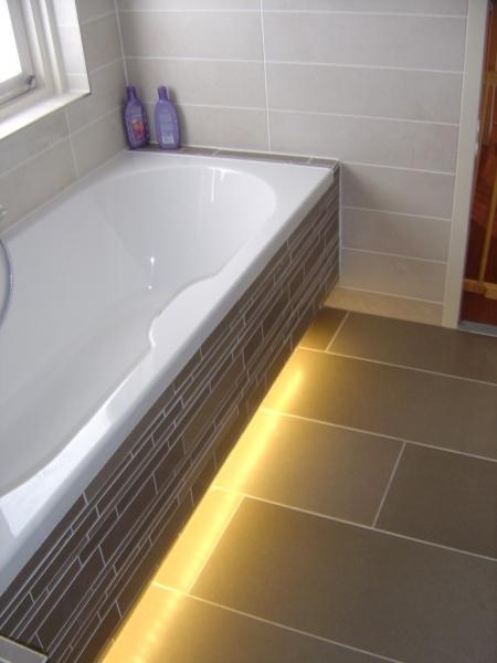 badkamer klussen gigant (21)