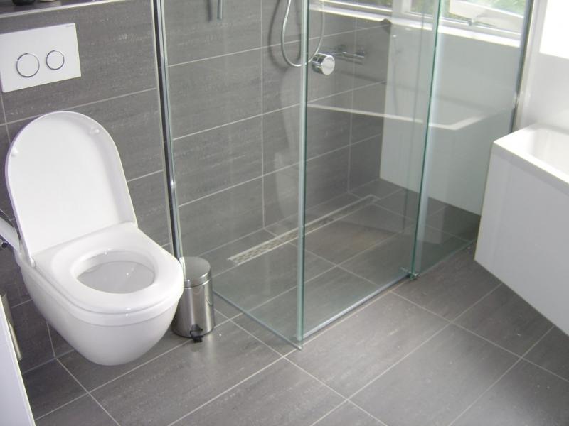 badkamer klussen gigant (23)