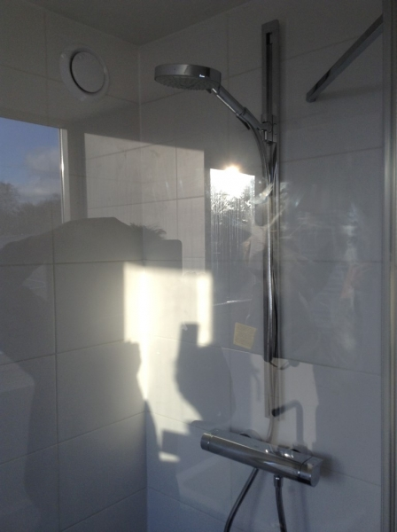 badkamer klussen gigant (32)